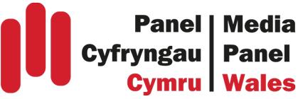 Media Panel Wales